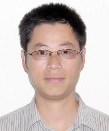 Chaowei