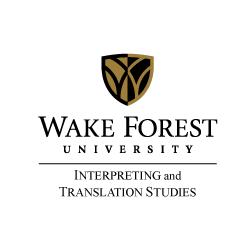 Interpreting and Translation Studies